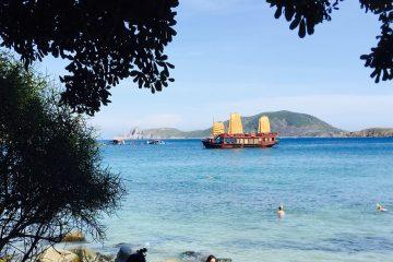 emperor-cruises-nha-trang-bay