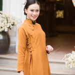 The History of Ao Dai – Vietnam's National Dress