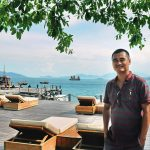 AN INTERVIEW WITH PHAM HA OF EMPEROR CRUISES