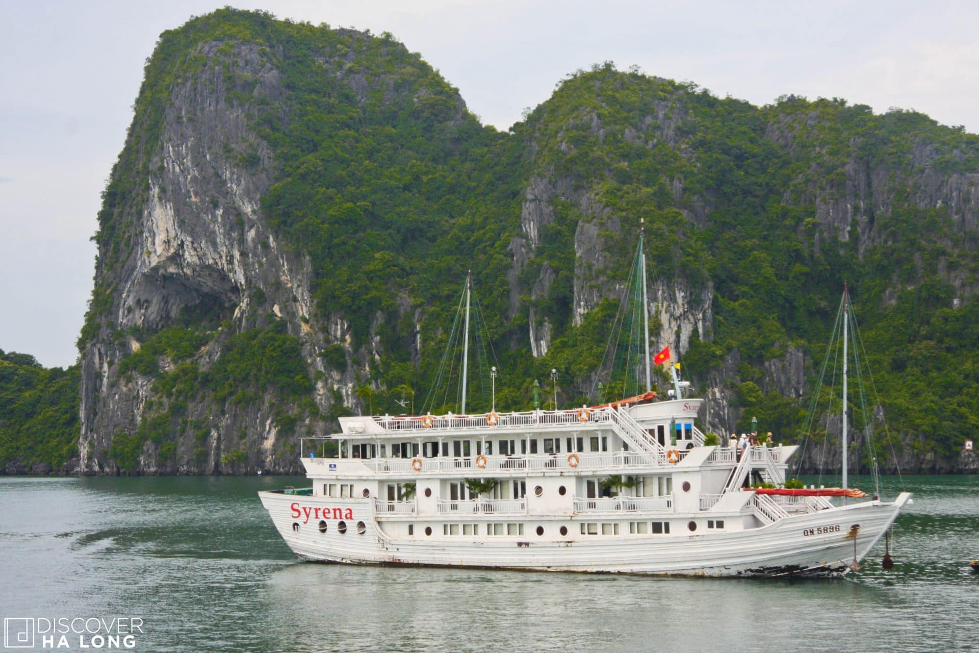 halong-inspection-xxlinh-064