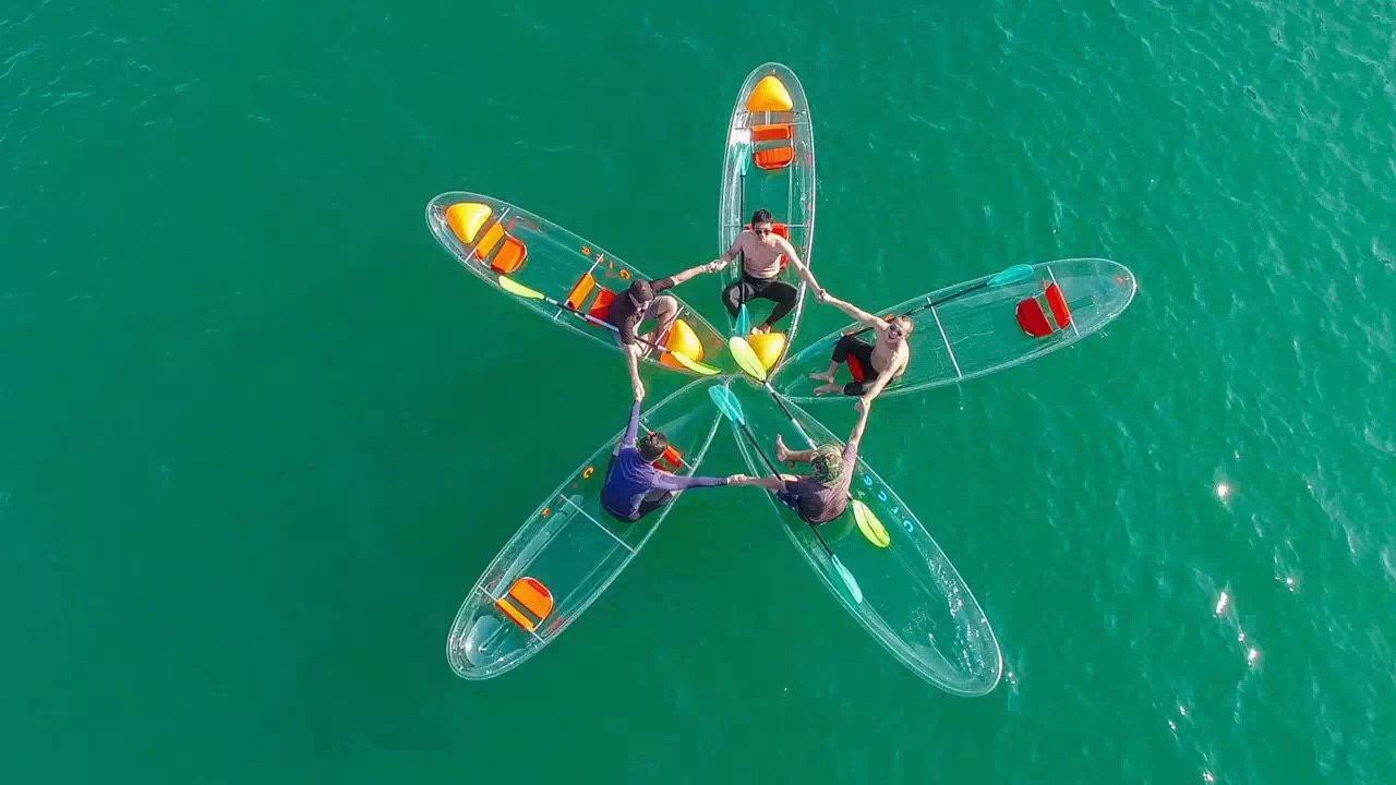 kayak-3