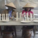 Dong Trieu ceramic village – An interesting stopover to Halong Bay