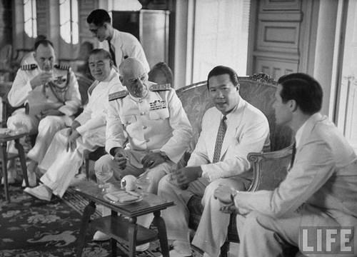 anh-doc-ve-vua-bao-dai-o-sai-gon-nam-1950-hinh-6