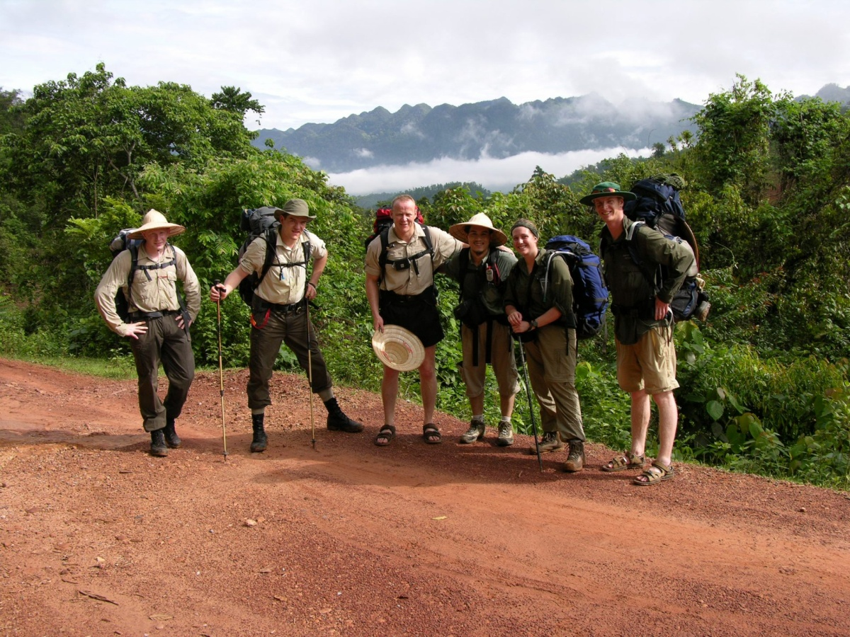 Puluong_retreat_Vietnam_trekking1