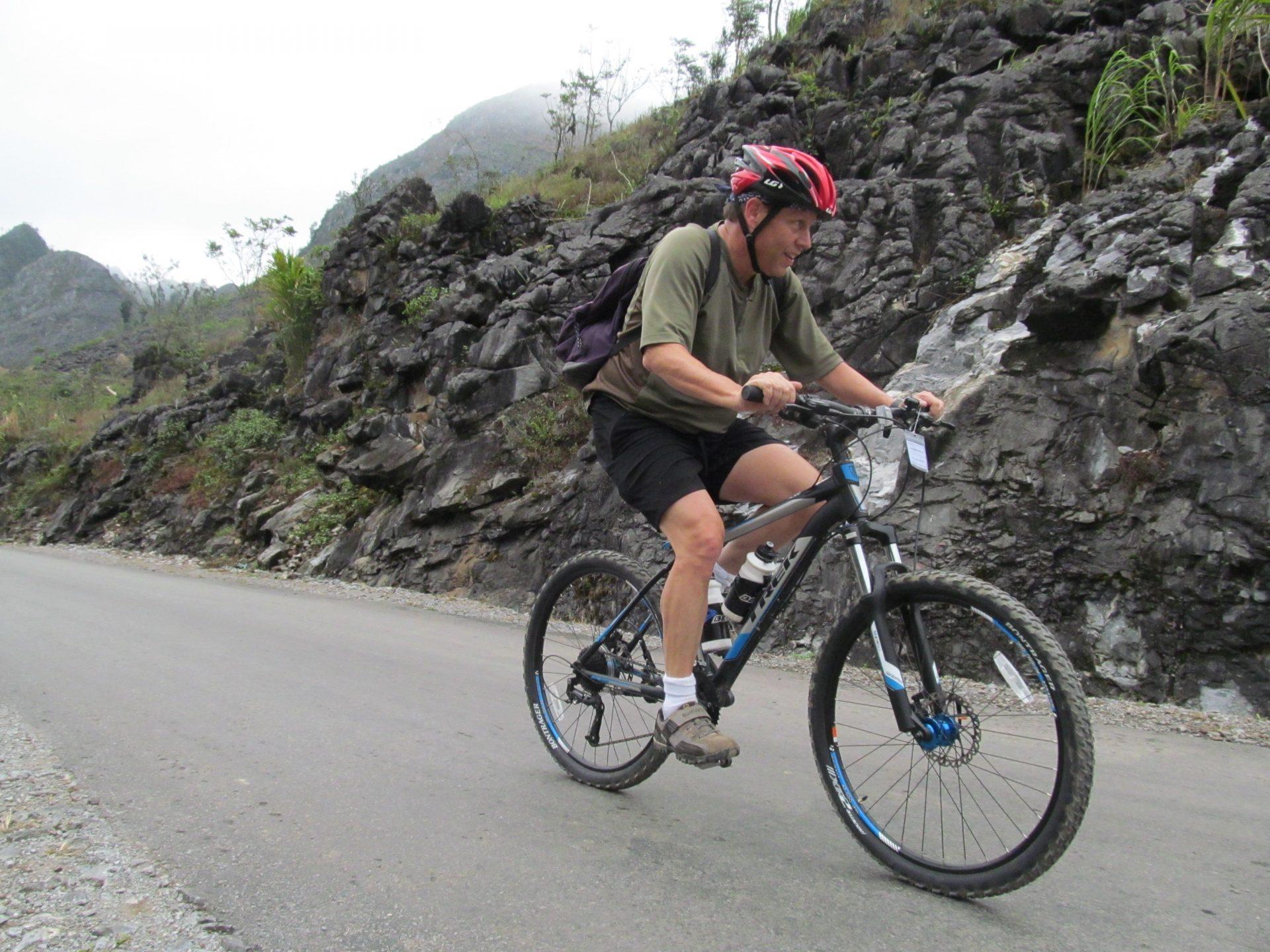 biking (5)