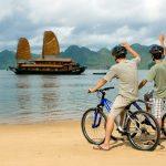 Adventura Travel leads the way in responsible travel in Vietnam