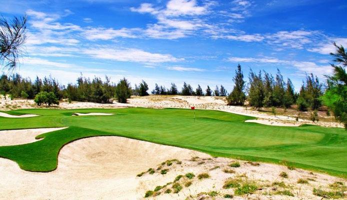 danang_golf