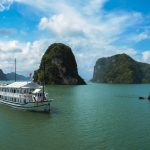 Memories To Last in Halong Bay