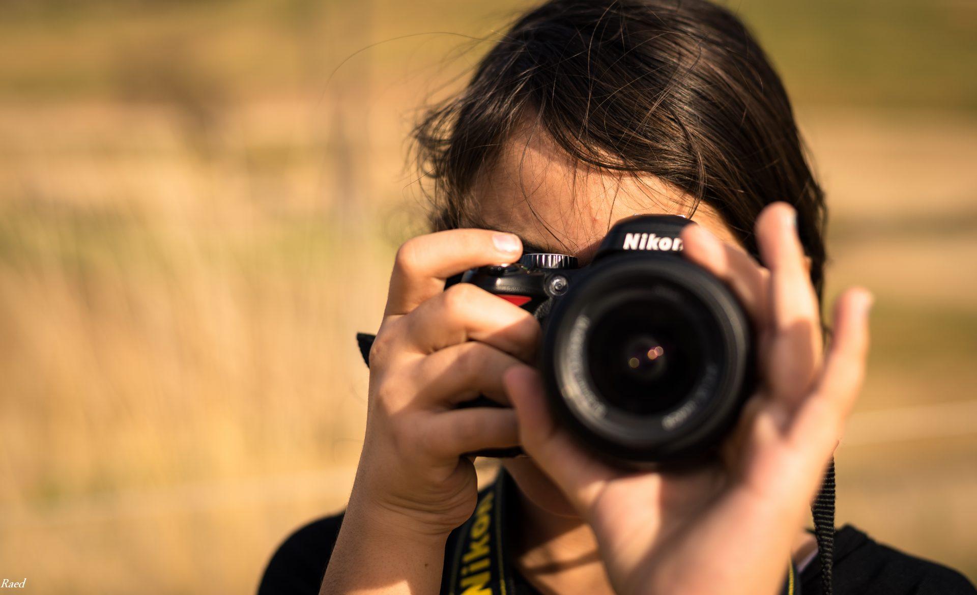 photographer-33