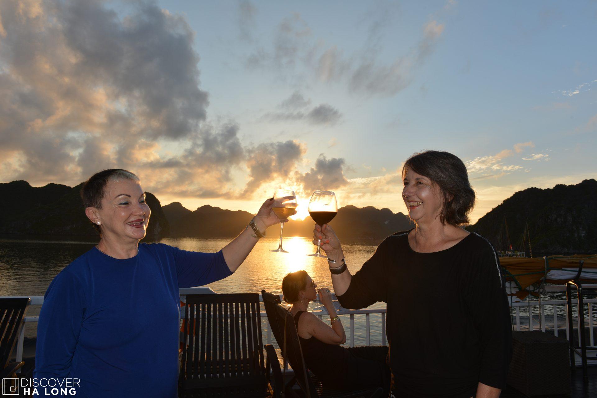 sunset-on-cruise-2