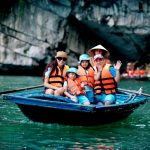 5 Reasons Why Cruises Are Great For Families