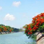 The Attractions of Hai Phong City
