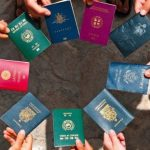 Vietnam Tourism Association proposes to expand visa exemption program