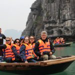 Quang Ninh moves to develop luxury tourism